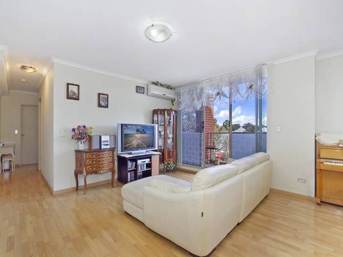 209/14-16 Station Street Homebush 2140
