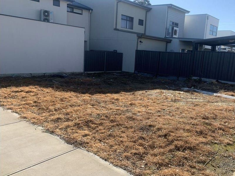 For Sale By Owner: 31 West Parkway, Mount Barker, SA 5251
