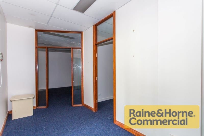 46sqm First Floor Professional Office Space