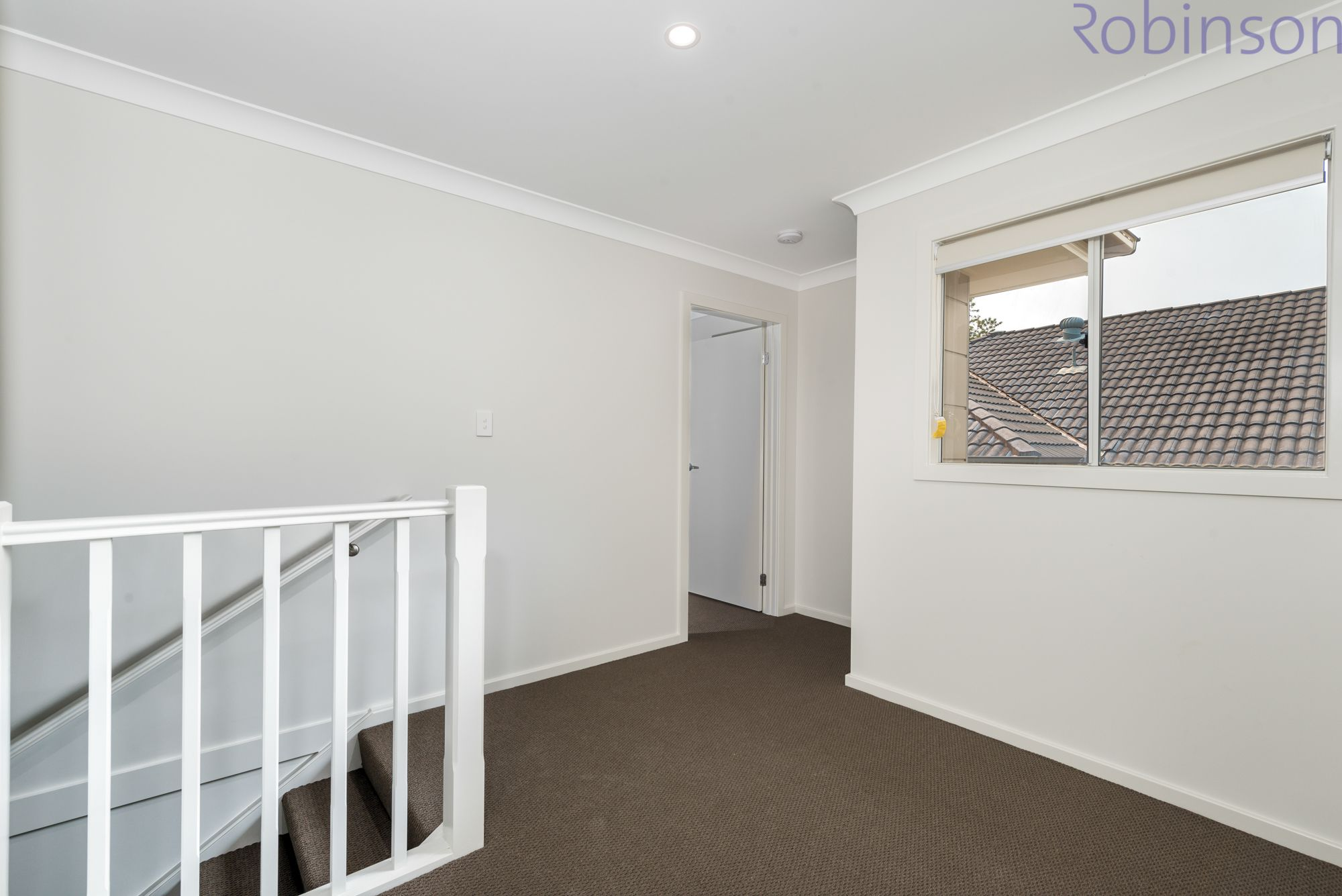 2/41 Lexington Parade, Adamstown Heights
