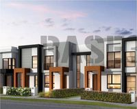 Lot 85 |  60 Edmondson Ave | Austral Austral, Nsw