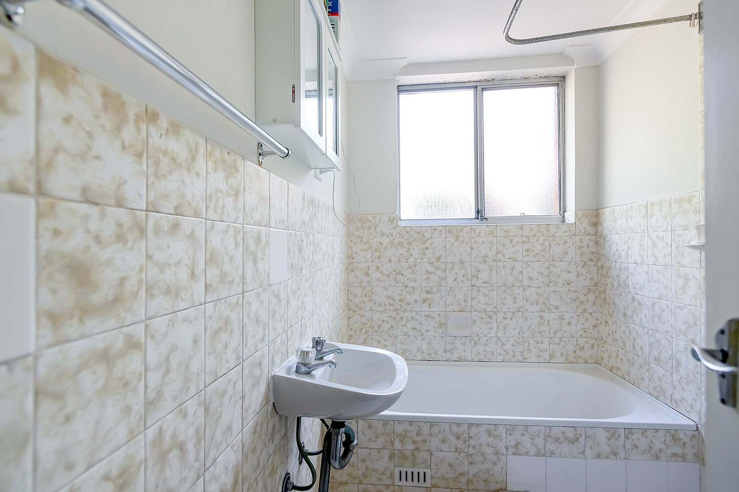 2/110 The Boulevarde, Dulwich Hill