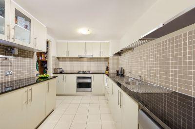 87/1 Clarence Street, Strathfield