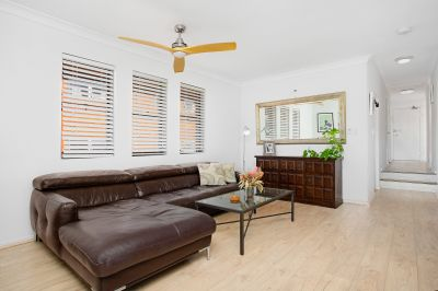 Dee Why - 12/66 Howard Avenue
