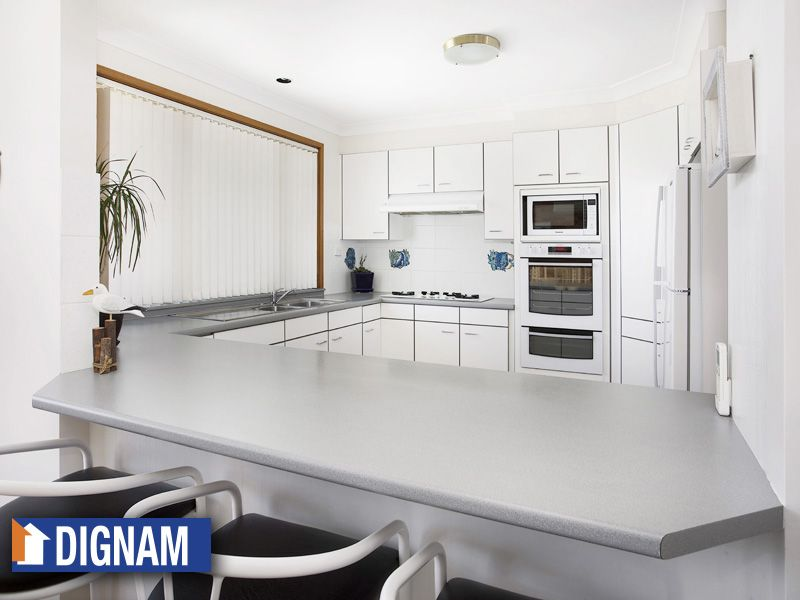 1A Thomas Collaery Place, Woonona NSW