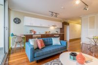 15/177 Salisbury Road, Camperdown