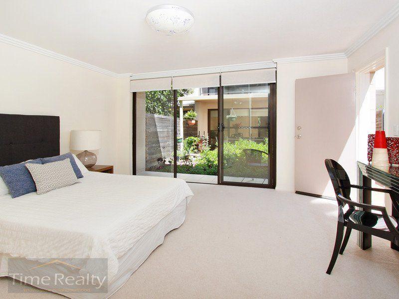 17/48 Edwin Street, Mortlake NSW
