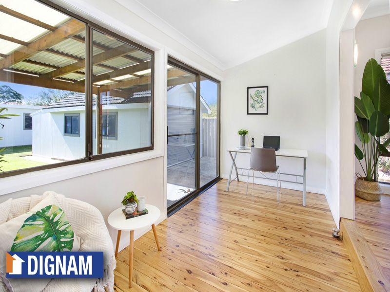 26 Augusta Street, East Corrimal NSW