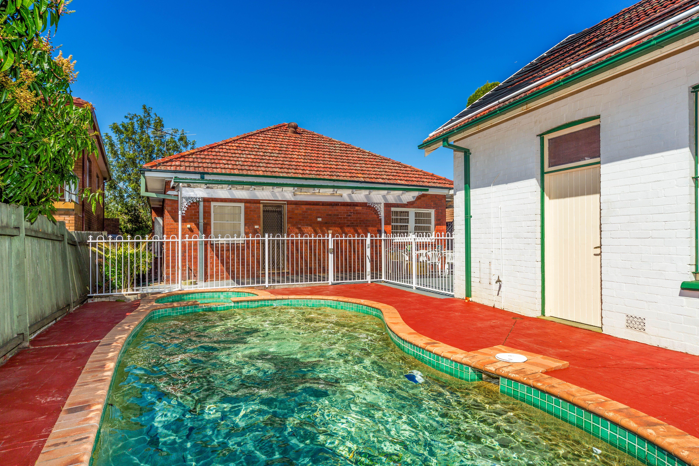 13 Elwin Street, Strathfield NSW 2135