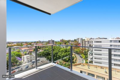1205/253 Oxford Street, Bondi Junction