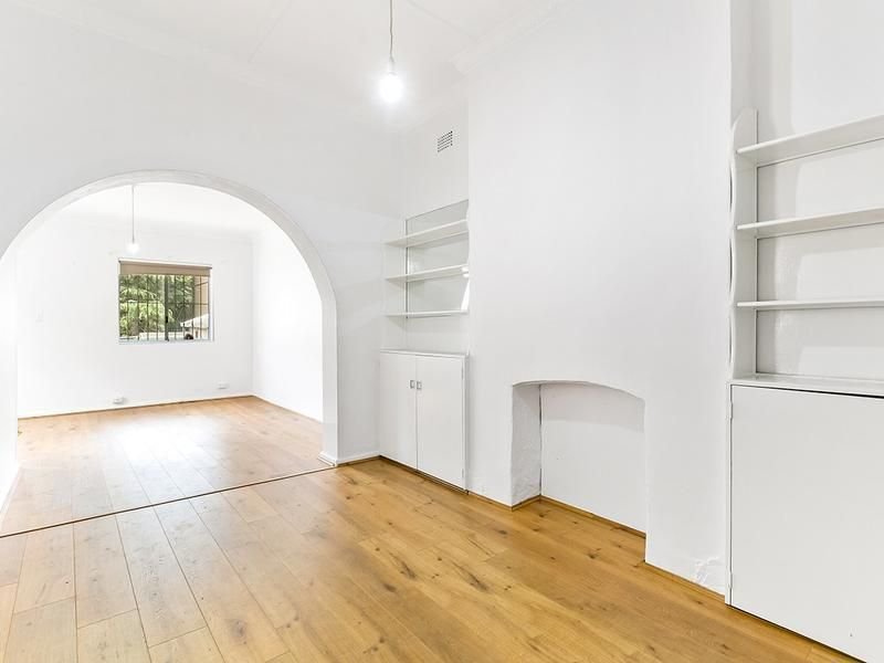 325 New Canterbury Road, Dulwich Hill