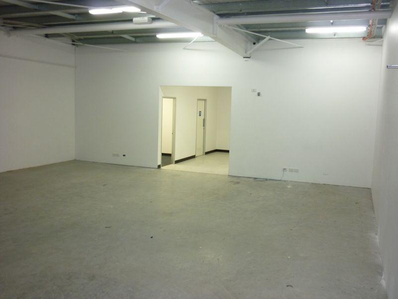 Gympie Roads Premier Showroom