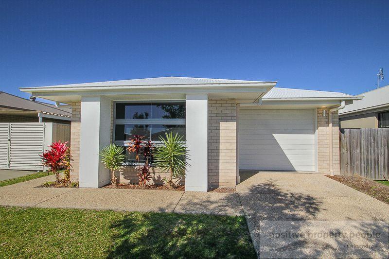 5 Sapphire Street, Caloundra West, QLD