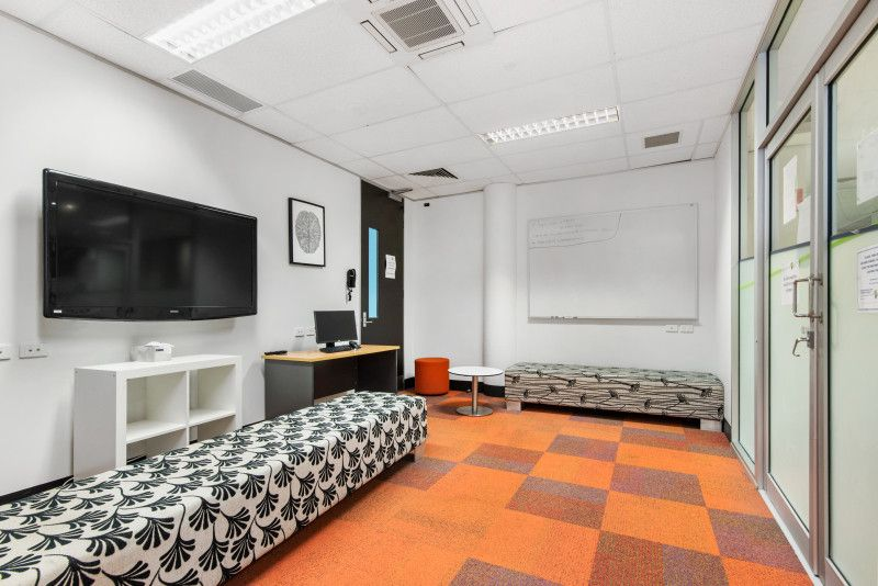 Educational Facility With Premium Fitout In Noosaville