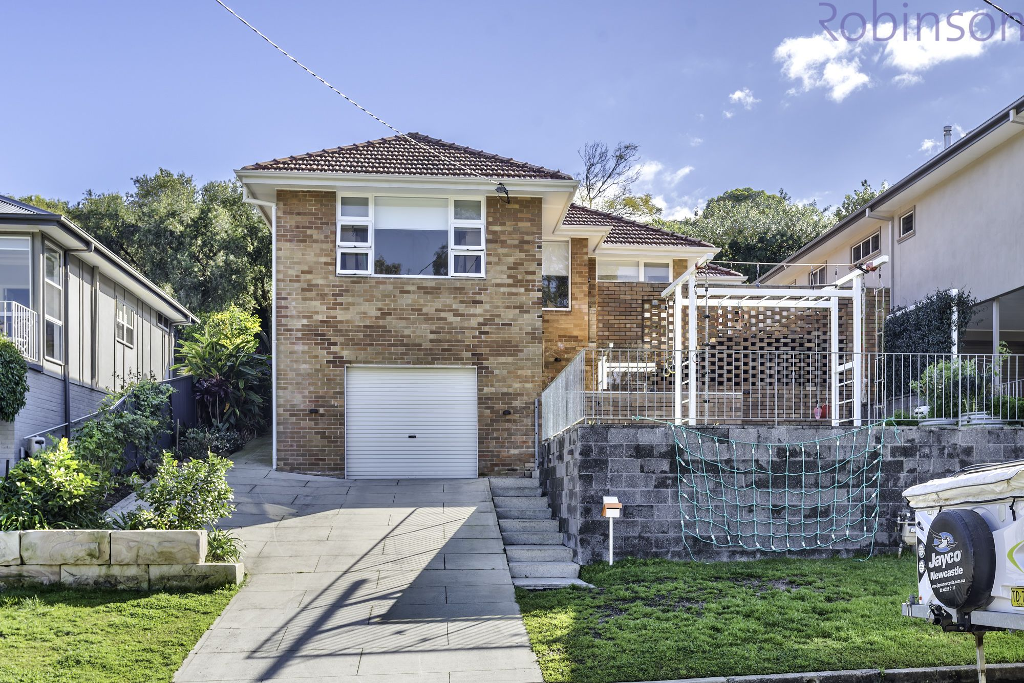24 Kinross Avenue, Adamstown Heights