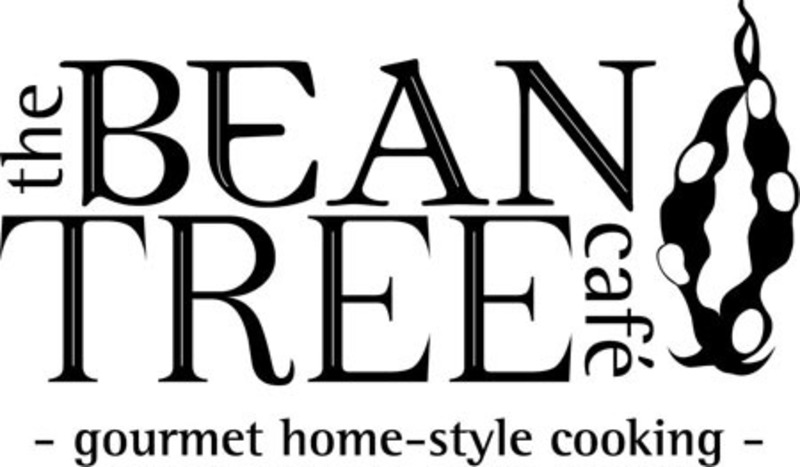 The Bean Tree Café - Gillen