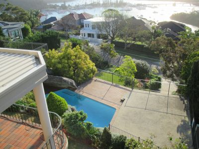 For Rent By Owner:: Clontarf, NSW 2093