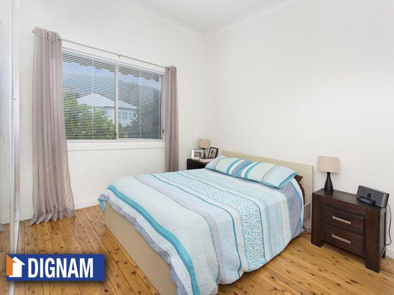 90 Wilga Street, Corrimal NSW