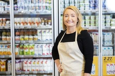 Convenience Store near Narre Warren – Ref:14535