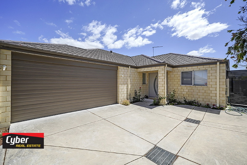 GREAT LOCATION LARGE PLEASANT FAMILY HOME
