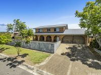 INCREDIBLE OPPORTUNITY TO RENOVATE AND PROFIT
