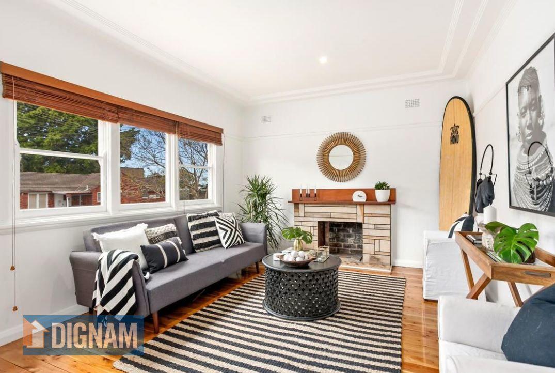 6 Ball Street, Woonona NSW