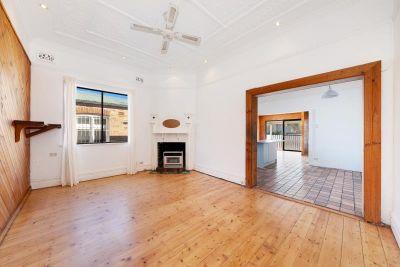42 Canberra Street, Randwick