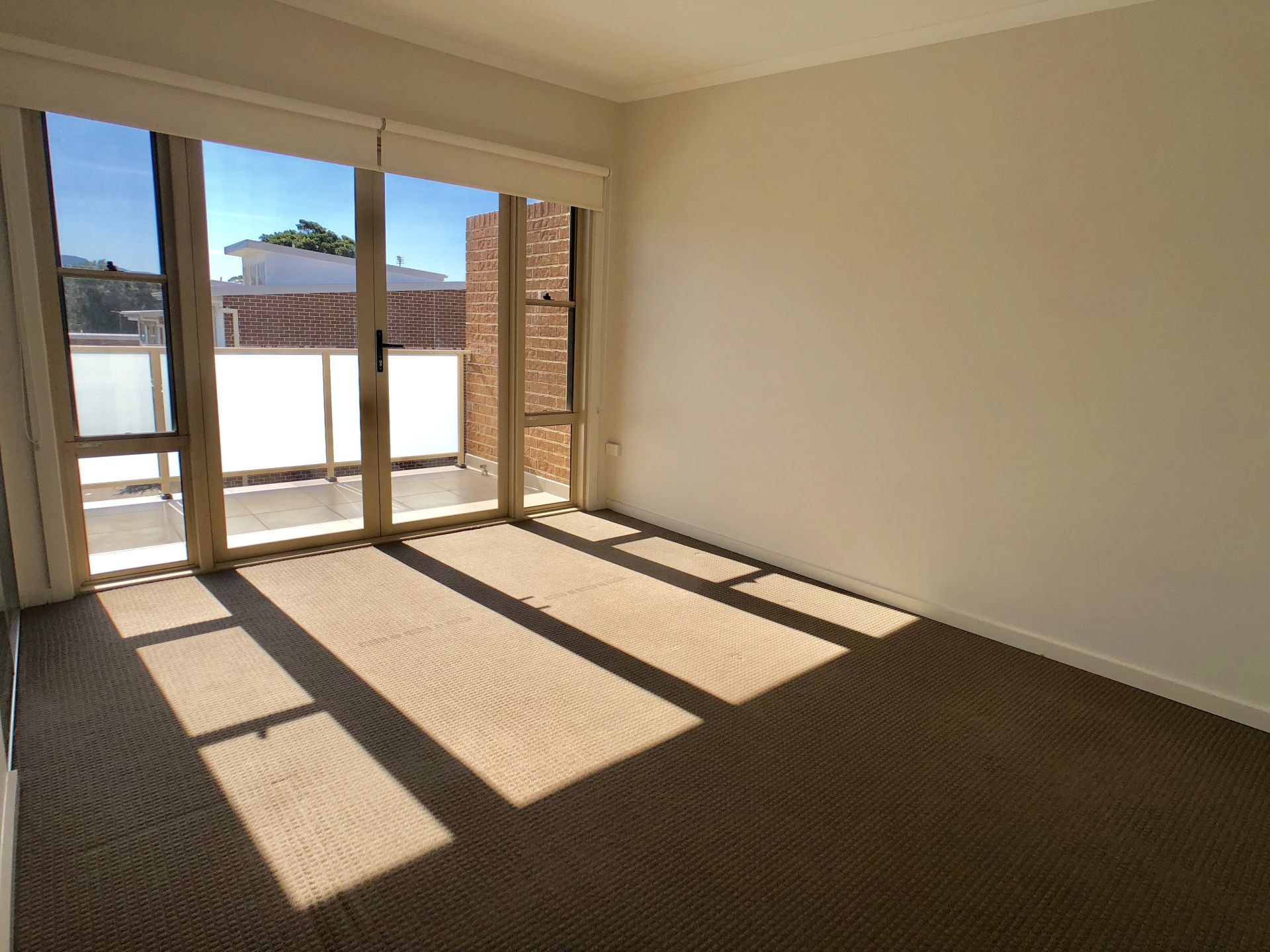 2/14-16 Campbell Street, Woonona NSW