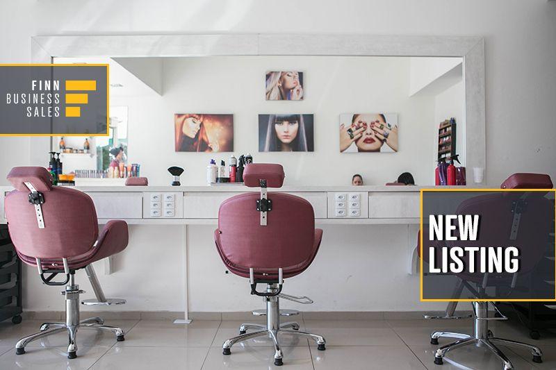 Bayside Hair & Beauty Salon