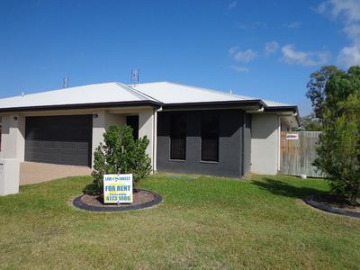 Modern duplex - Minutes from Cannon Park & Riverway
