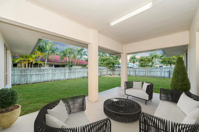 PERFECT FAMILY HOME, GREAT LOCATION