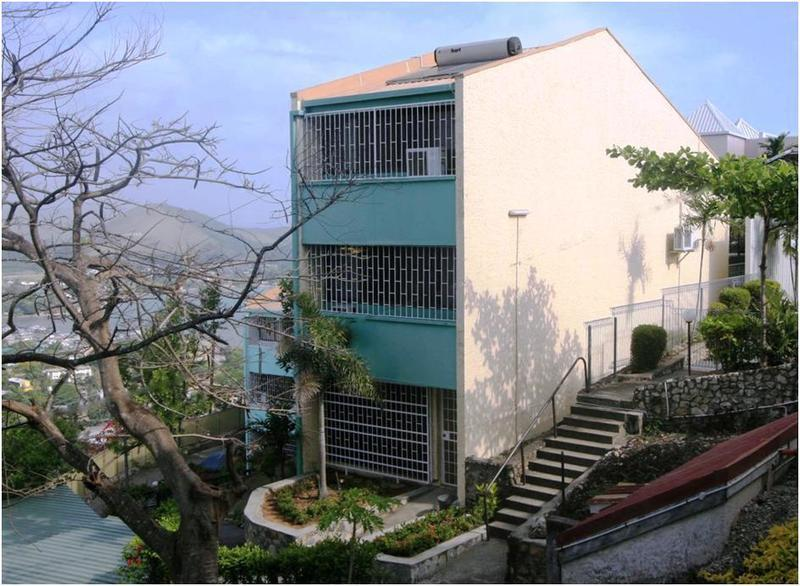 SAU0002 3 bedroom town house for sale, Town, Port Moresby. Awesome townhouse!