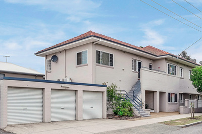 2/61 Chelmsford  Mount Lawley 6050