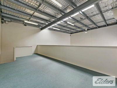 EXCEPTIONAL WAREHOUSE/OFFICE OPPORTUNITY IN MILTON VILLAGE!