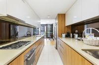 401/55 Hill Road, Wentworth Point