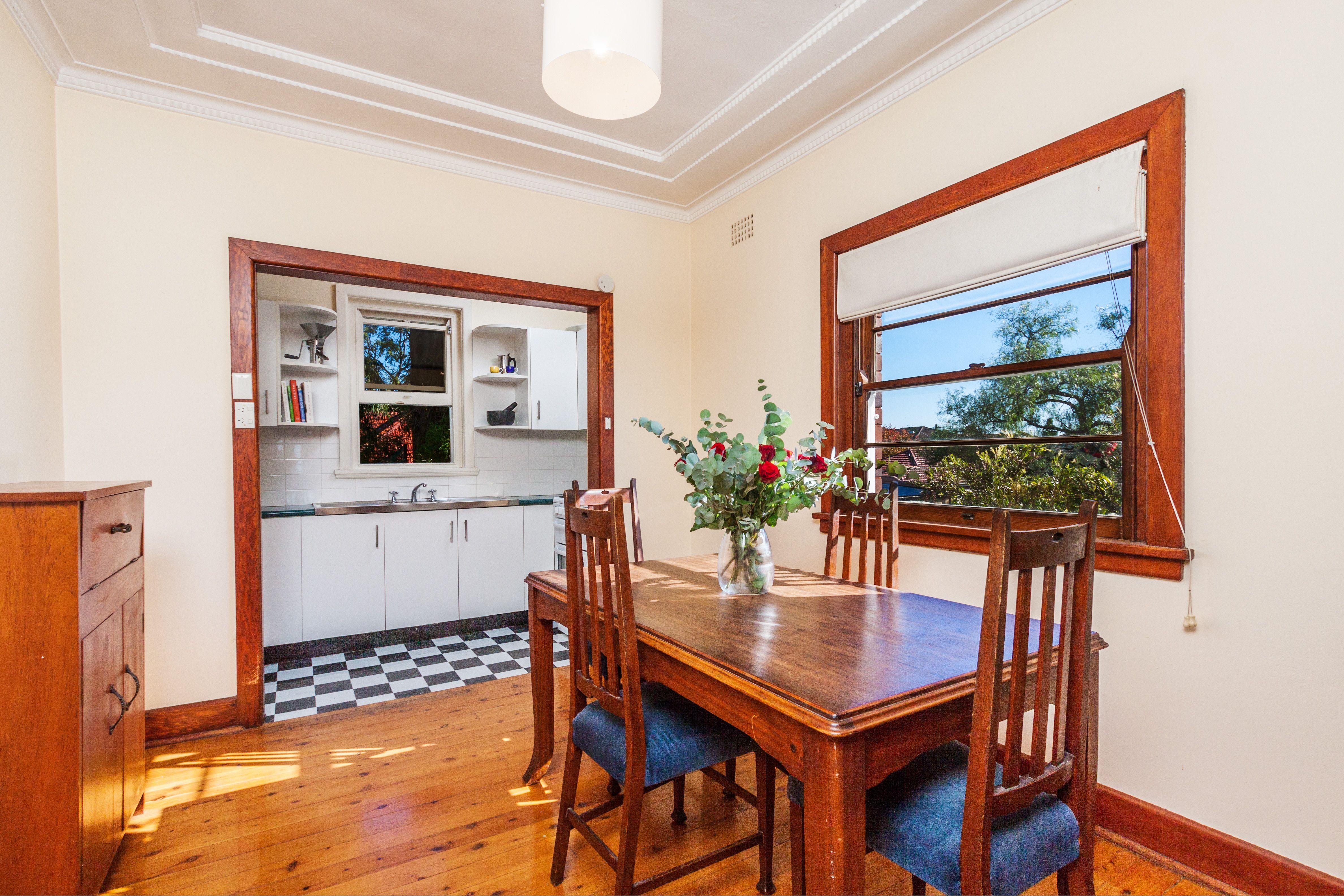 6/2a Yule Street, Dulwich Hill NSW 2203