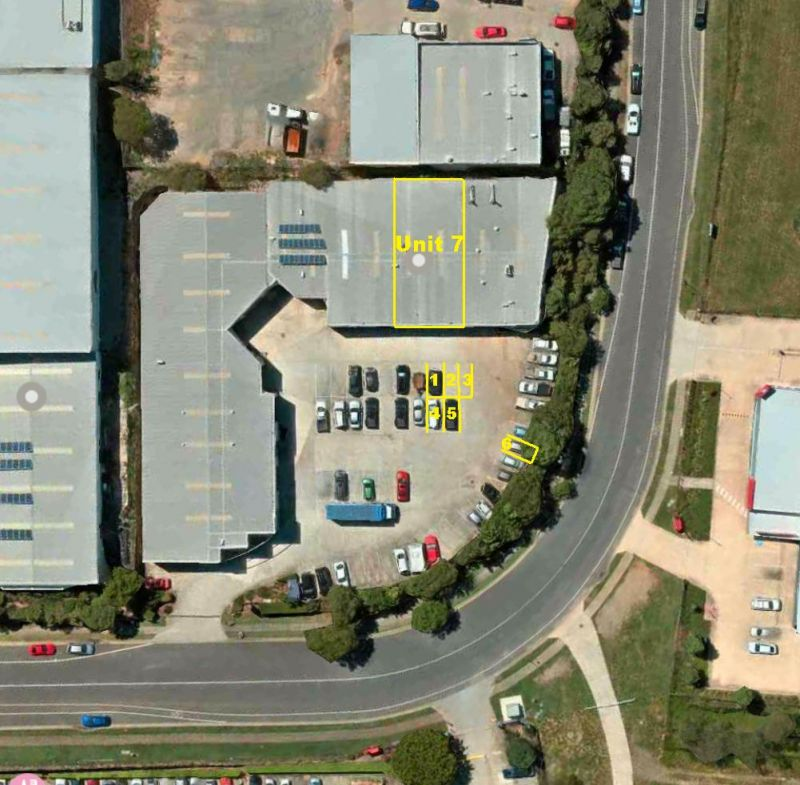 SUCCESSFUL FLOORING BUSINESS IS GROWING! HQ BUILDING IS NOW FOR SALE!