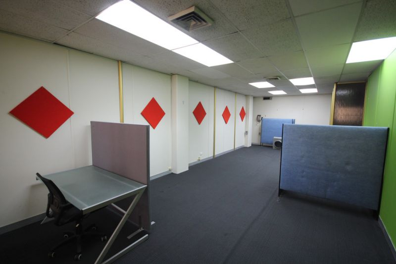 Cheap Office in Surfers Paradise!