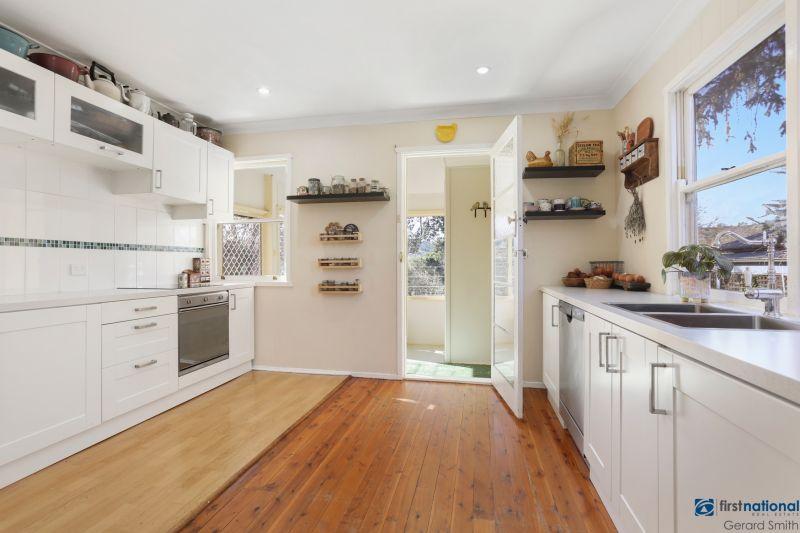28 Lumsdaine Street, Picton