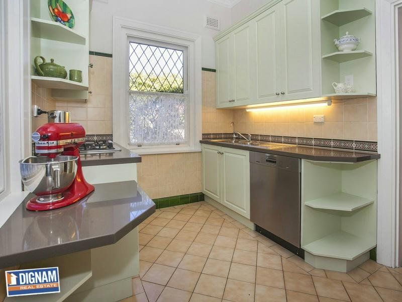 7 Toxteth Avenue, Austinmer NSW