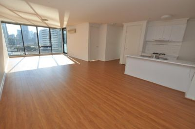 Capri: 9th Floor - Perfectly Positioned For Easy Living!