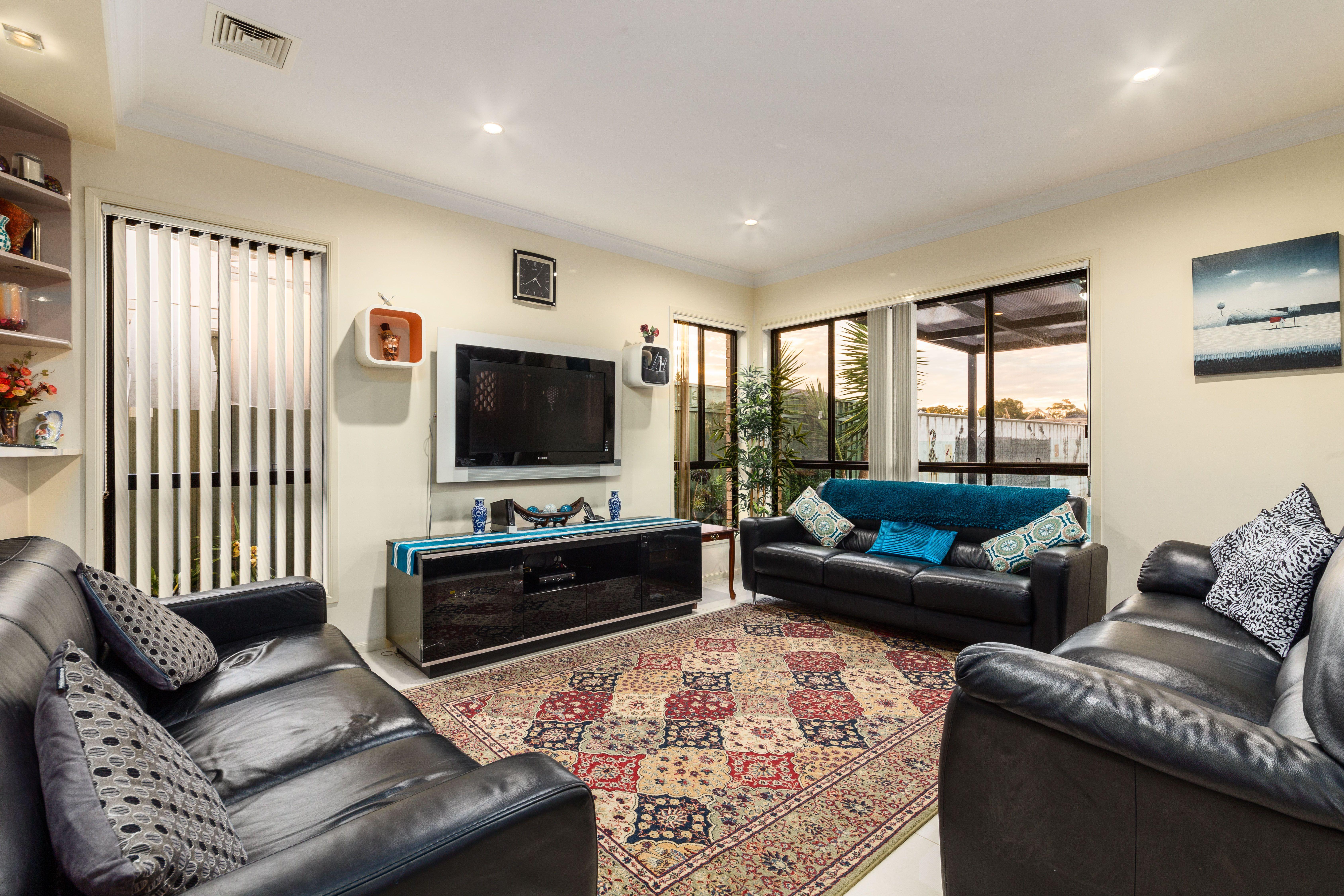 30 Riga Avenue, Greenacre NSW 2190