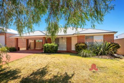 ENTERTAINER & FIRST HOME BUYERS DELIGHT