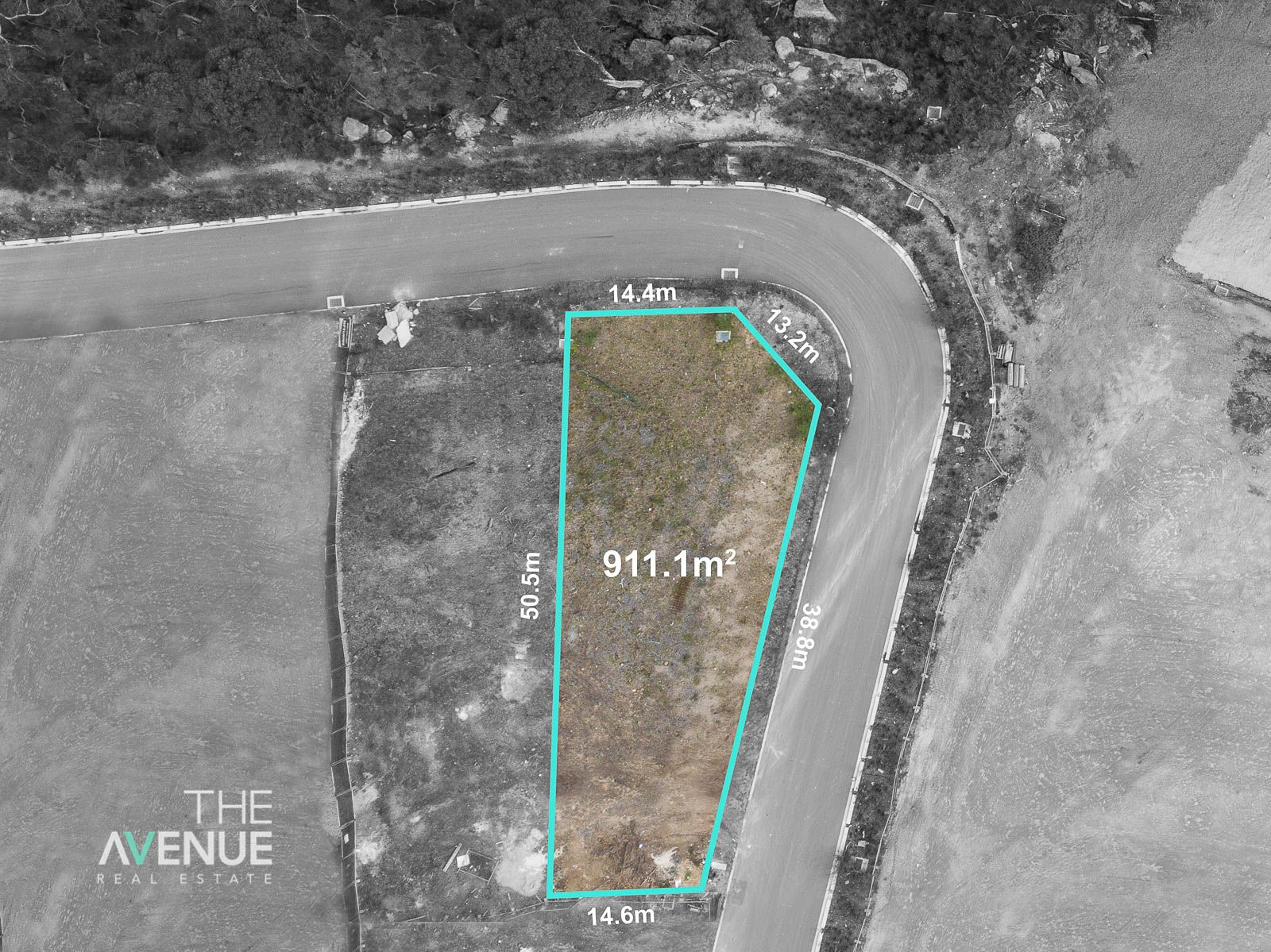 33 Budawang Avenue, North Kellyville NSW 2155