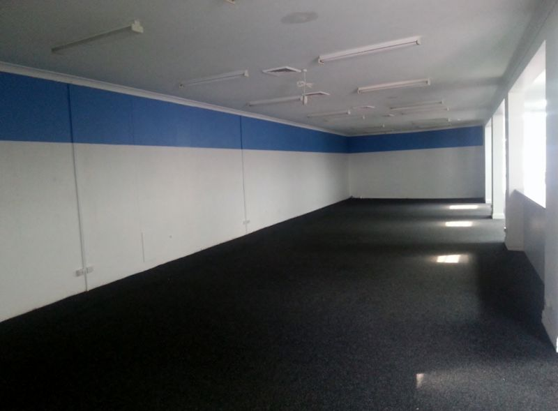 Owner wants it leased! Large bulky goods retail! Main Road exposure!