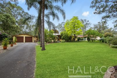 Under contract after 1st open home.