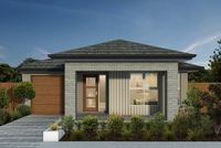 Box Hill, Lot 5 | Forelle Street | North Facing