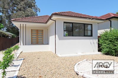 62 Norfolk Road, Greenacre