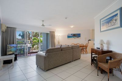 UNBELIEVABLE VALUE  CENTRAL BROADBEACH!