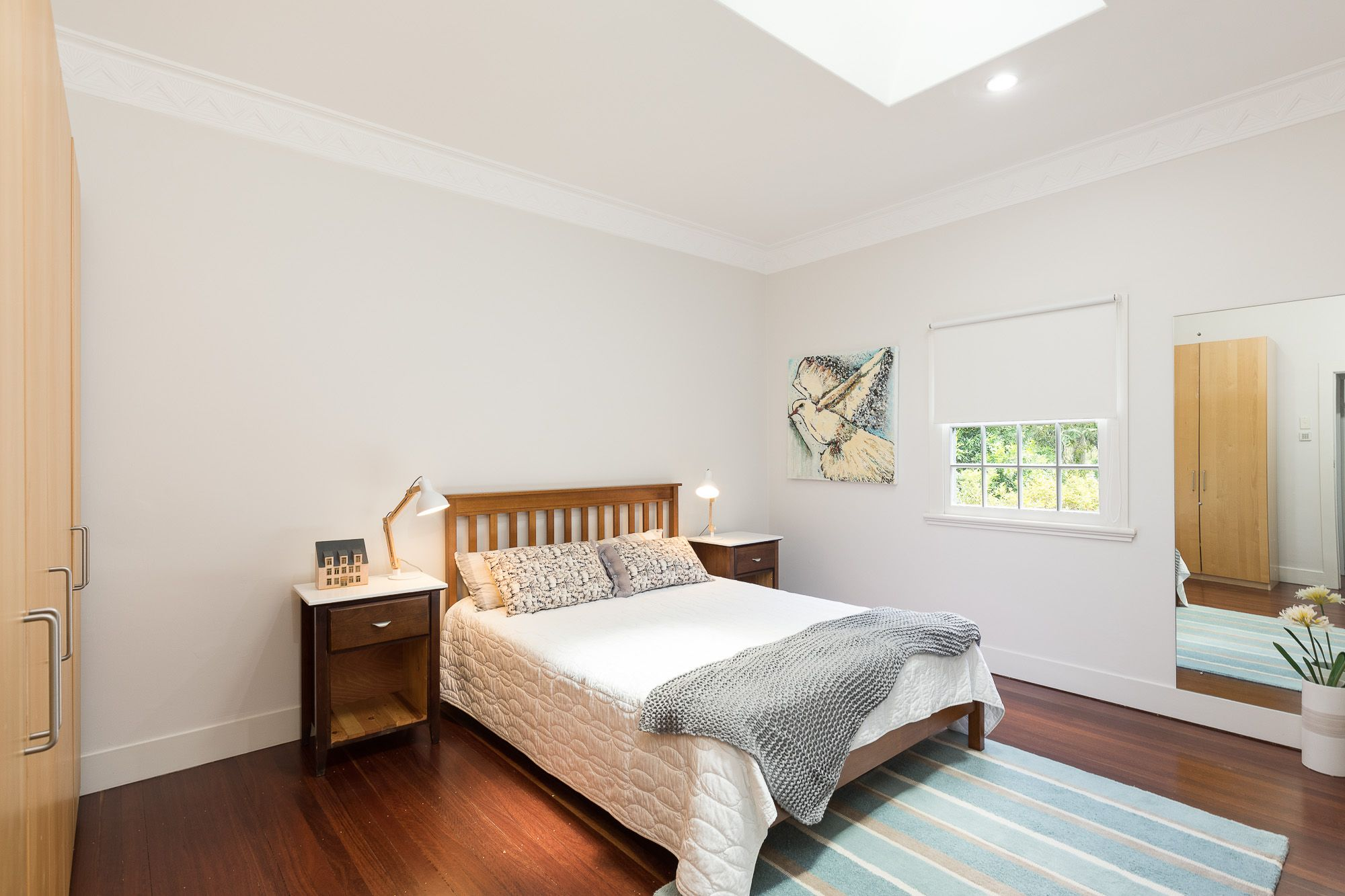 28 Campion Avenue Bardon 4065